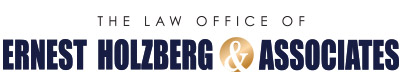 The Law Office of Ernest Holzberg & Associates